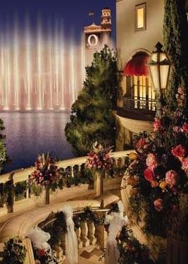 vegas-wedding-bellagio.jpg
