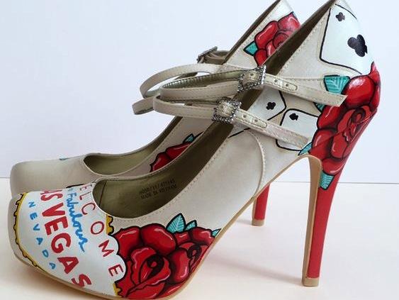vegas-wedding-shoes.jpg