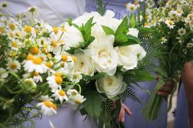 Venturesome-flowers.jpg
