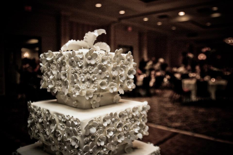 venturesome-wedding.jpg