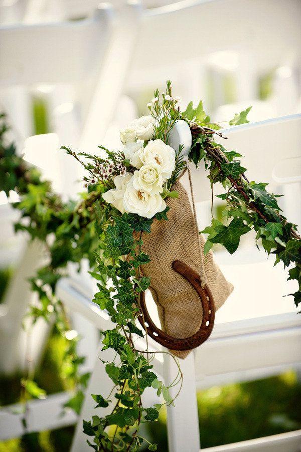 emilywedding2.jpg