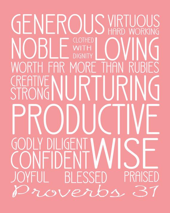 proverbs-31.jpg