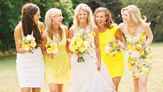 shades-of-yellow-dresses-2.jpg