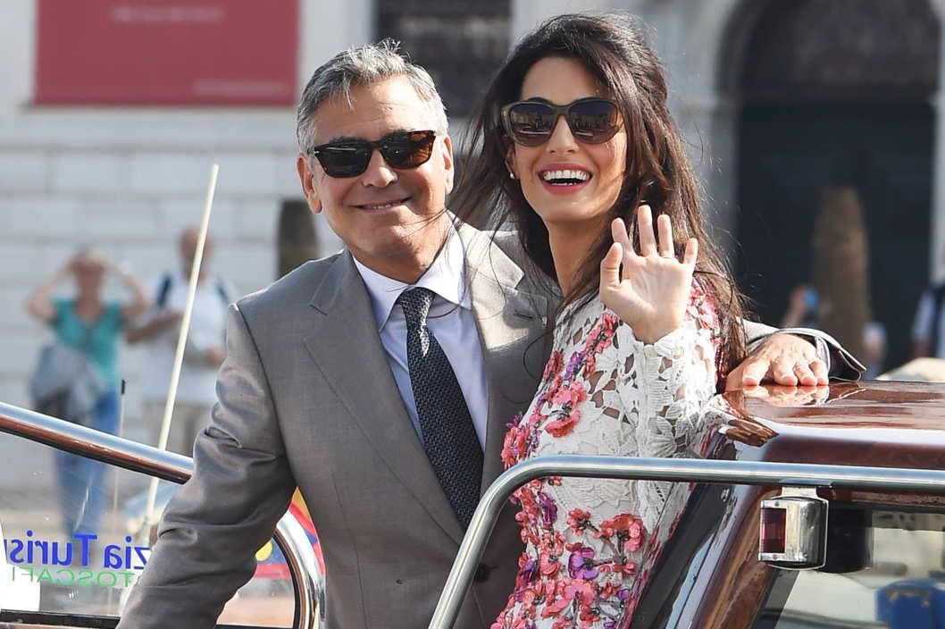27-george-clooney-amal-alamuddin-wedding-lede_w529_h352_2x.jpg