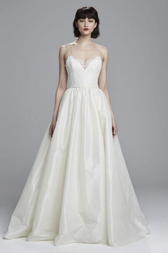 Ballgown-with-pockets-by-Nouvelle-Amsale_Carey-348x522.jpg