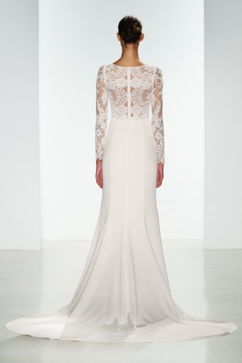 Crepe-wedding-gown-with-lace-long-sleeves-Nouvelle-Amsale-Noelle-2-348x522.jpg