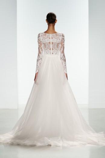 Lace-long-sleeve-wedding-dress-with-full-tulle-overskirt-Nouvelle-Amsale-kelsey-2-348x522.jpg