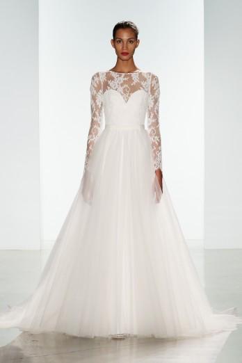 Lace-long-sleeve-wedding-dress-with-full-tulle-overskirt-nouvelle-amsale-kelsey-348x522.jpg