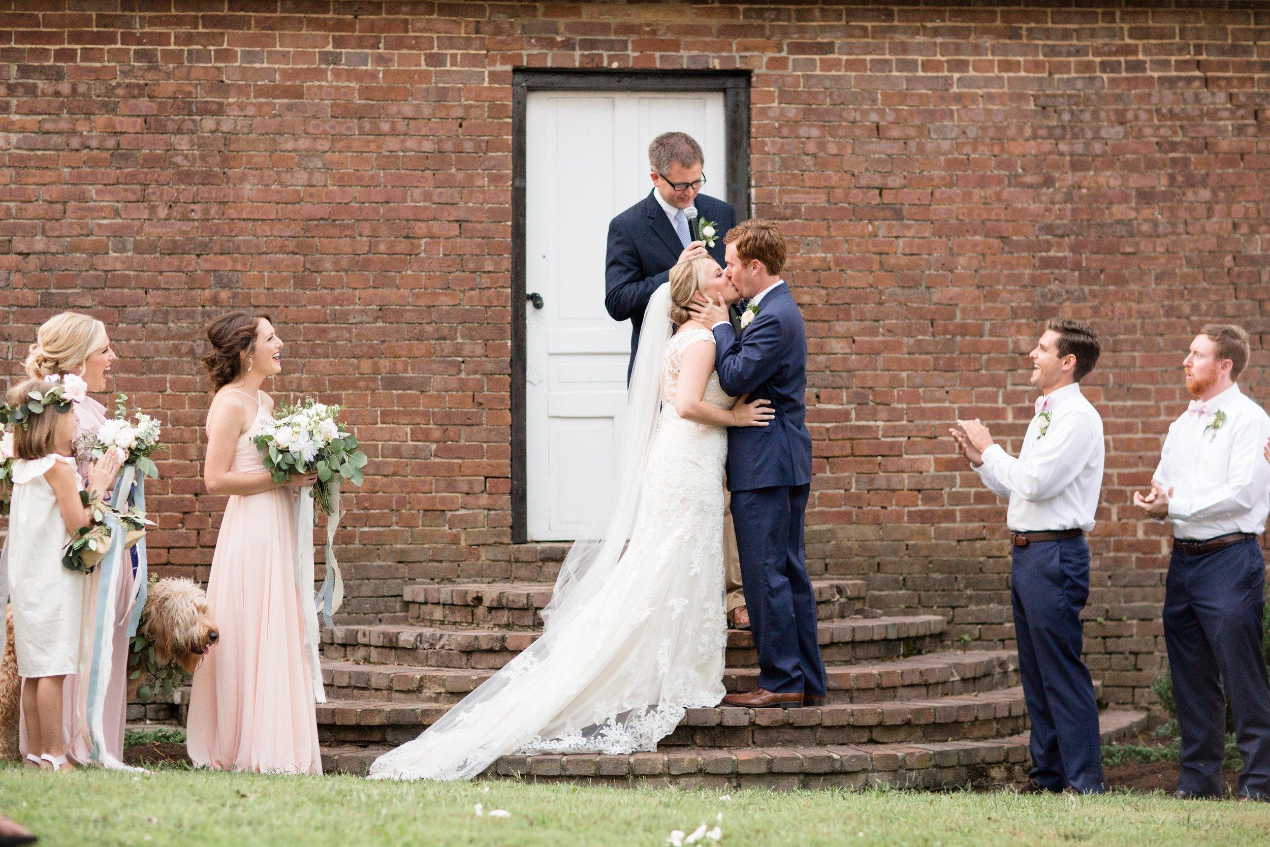 Mary-And-Dan-Wedding-546.jpg