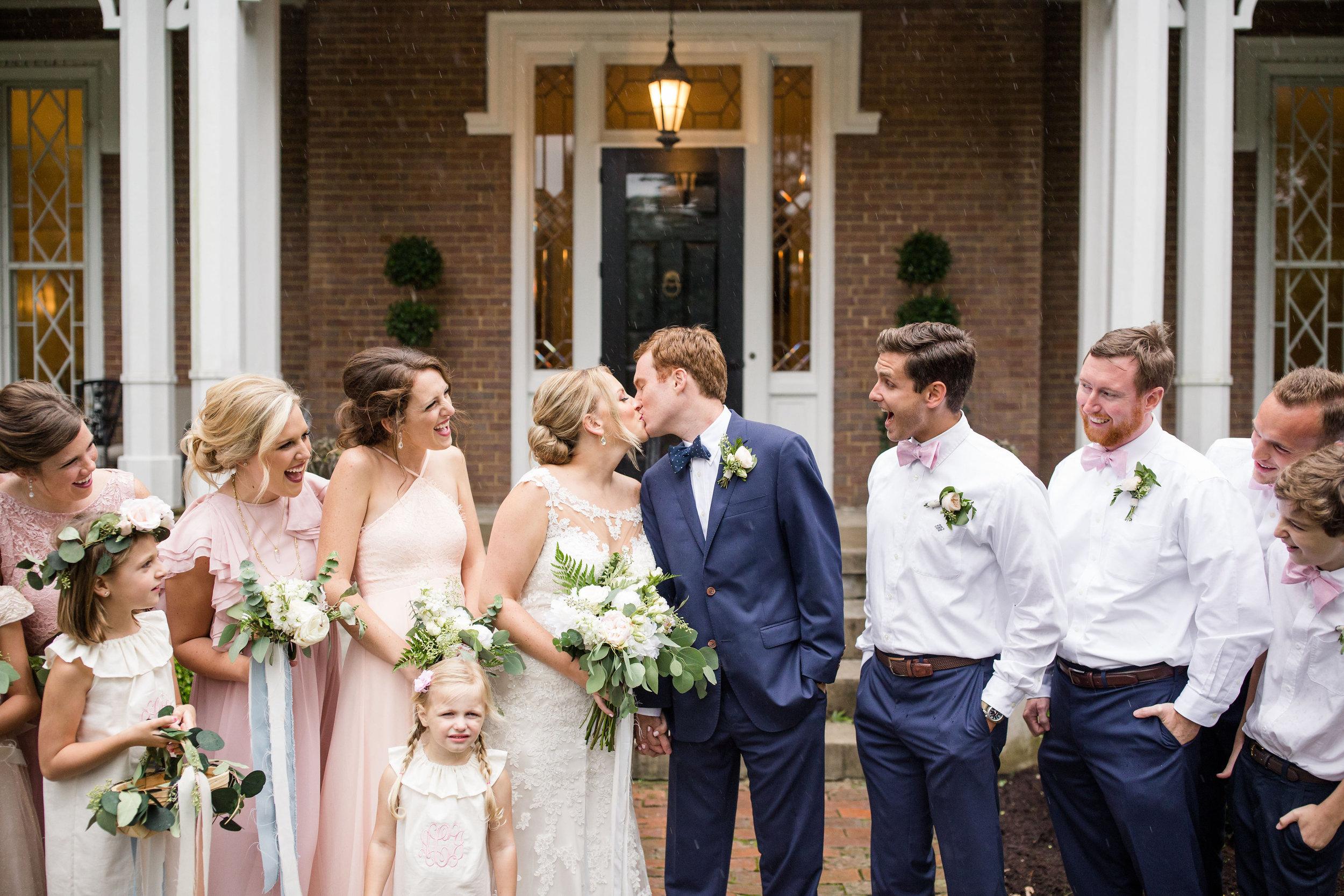 Mary-And-Dan-Wedding-674.jpg