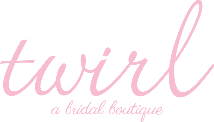 Twirl_Boutique Centered Pink.png