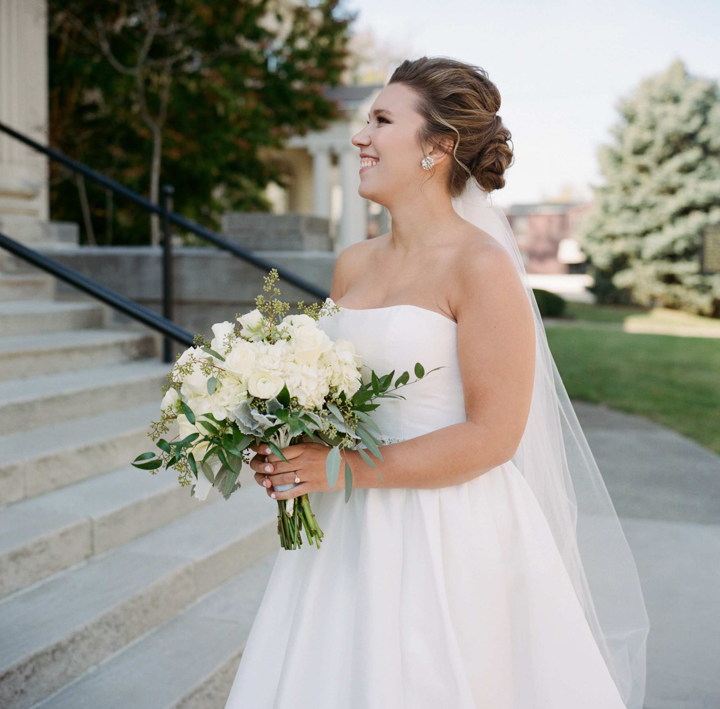 02_Bride-1.jpg