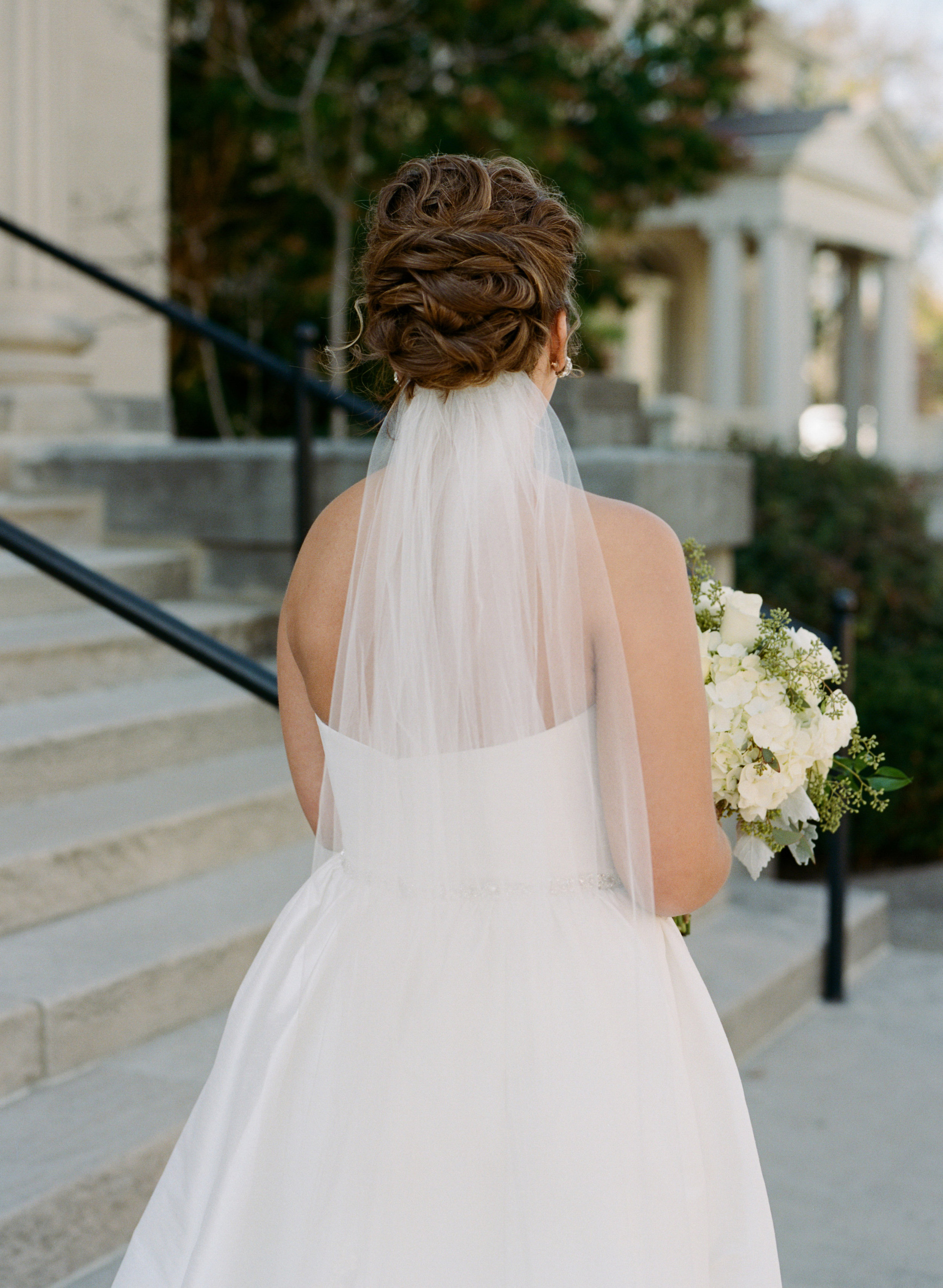 02_Bride-9.jpg