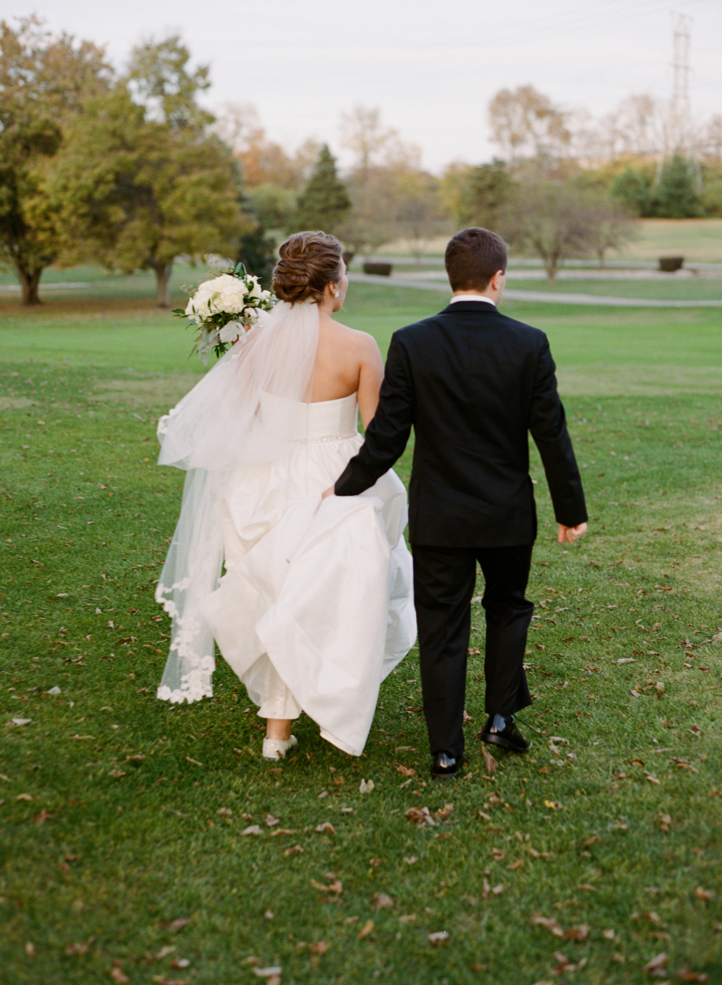 13_Bride&Groom-40.jpg