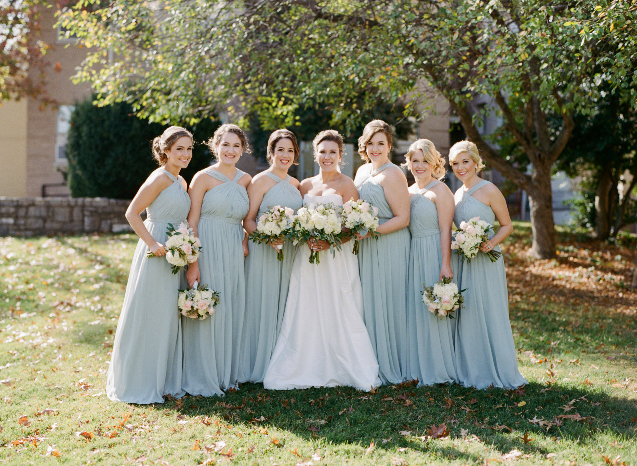 03_Bridesmaids-8.jpg