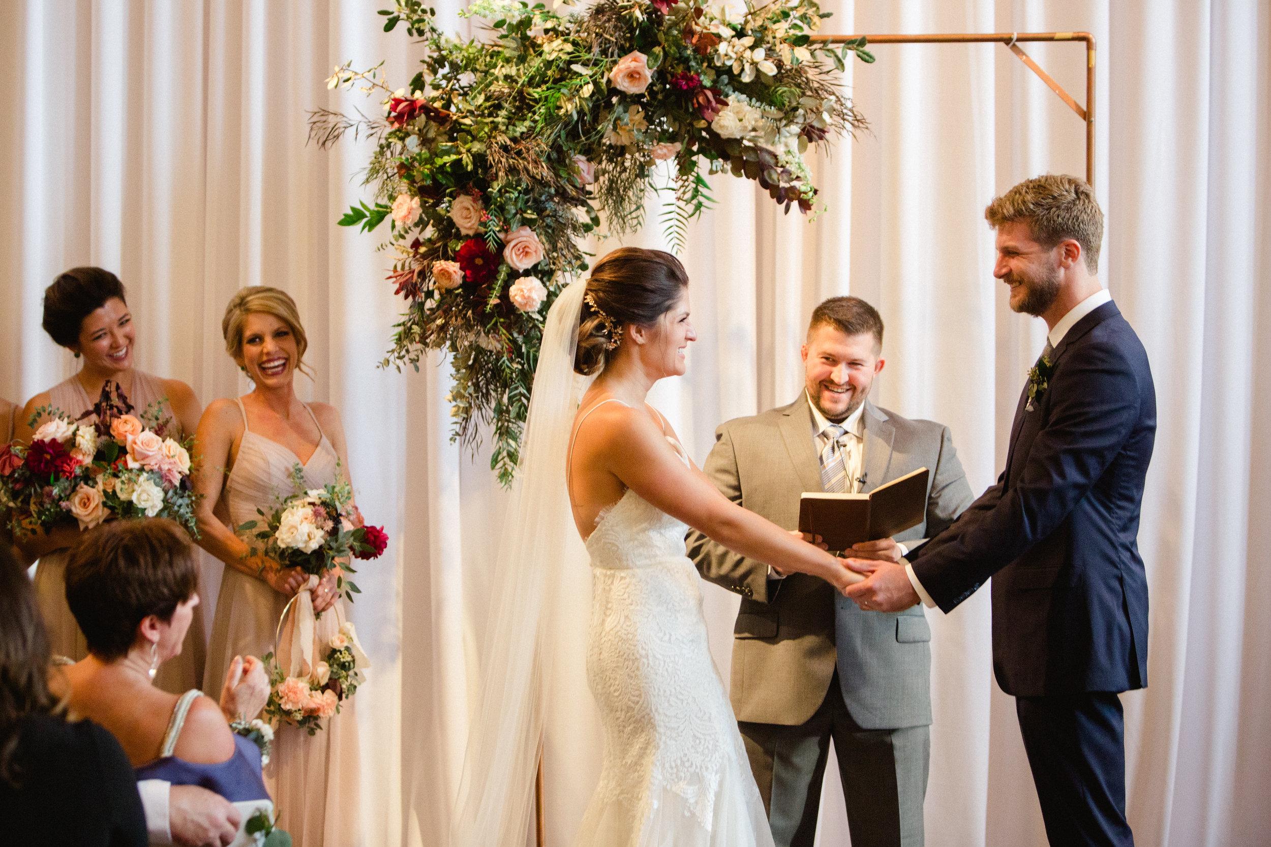 0726_ElizabethRyan_Wedding_AmyCampbellPhotography.jpg
