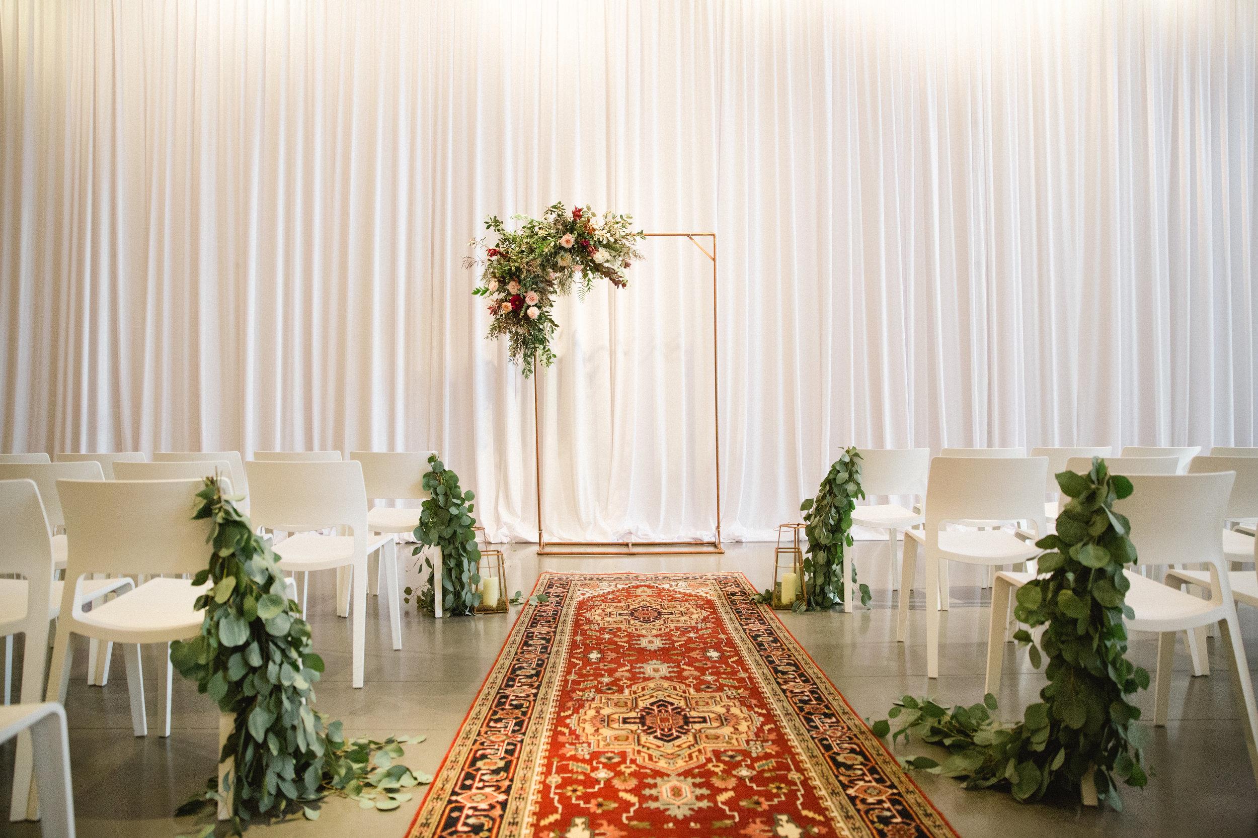 0574_ElizabethRyan_Wedding_AmyCampbellPhotography.jpg