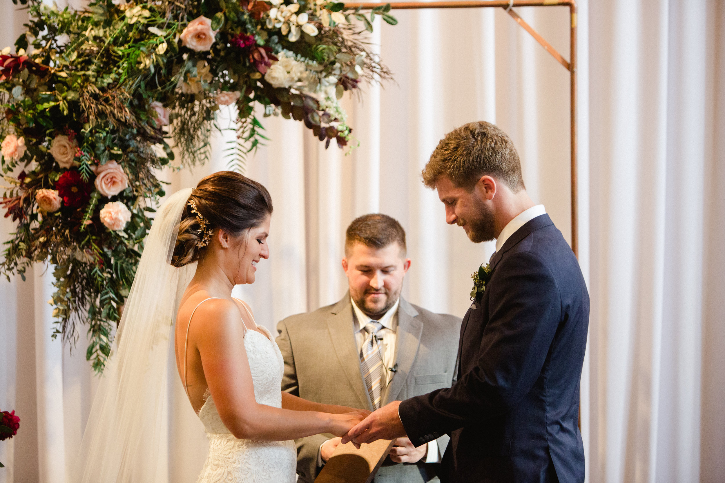 Internet Brides Best Service To Match Mail Order Wives in Lexington