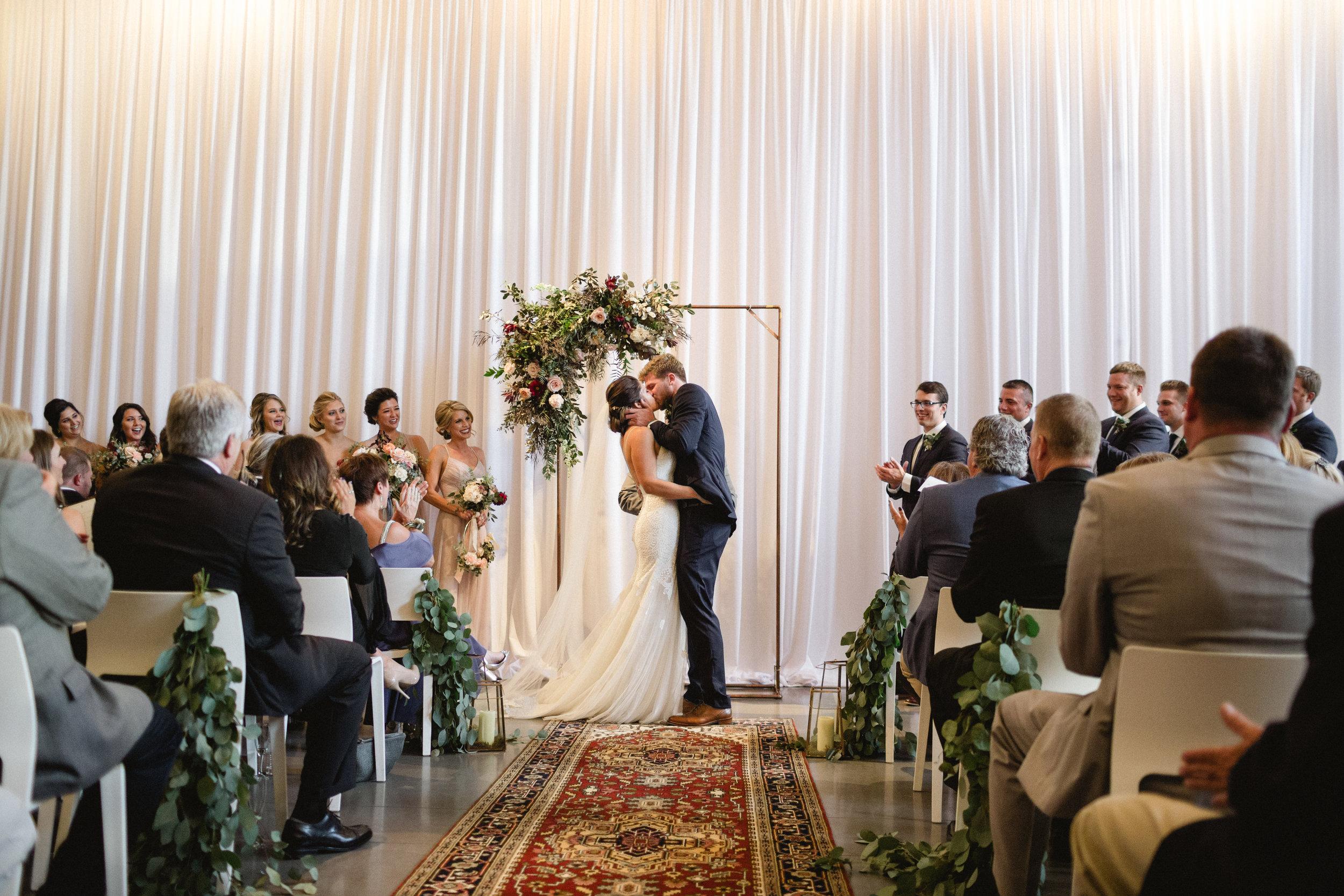 0736_ElizabethRyan_Wedding_AmyCampbellPhotography.jpg