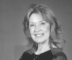 Sue Walsh, Sales & Call Centre Training