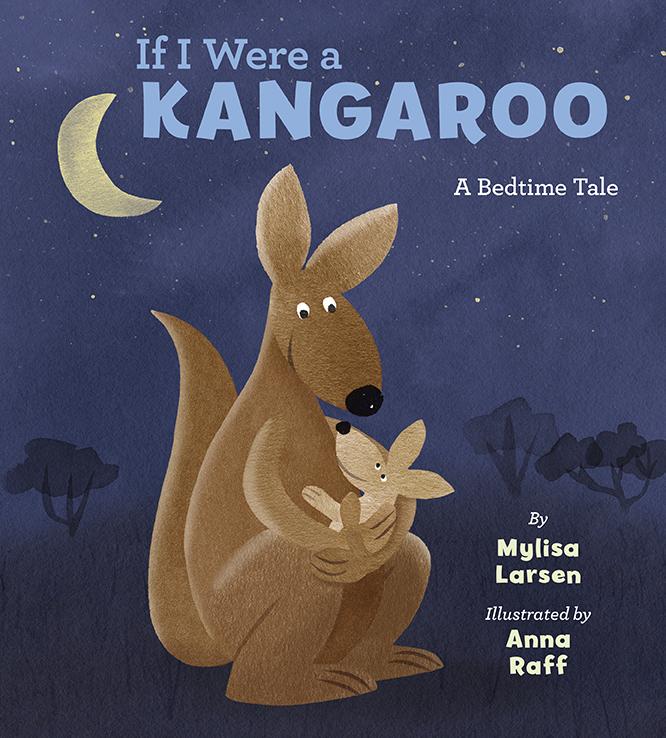 Kangaroo_cvr-loRes.jpg