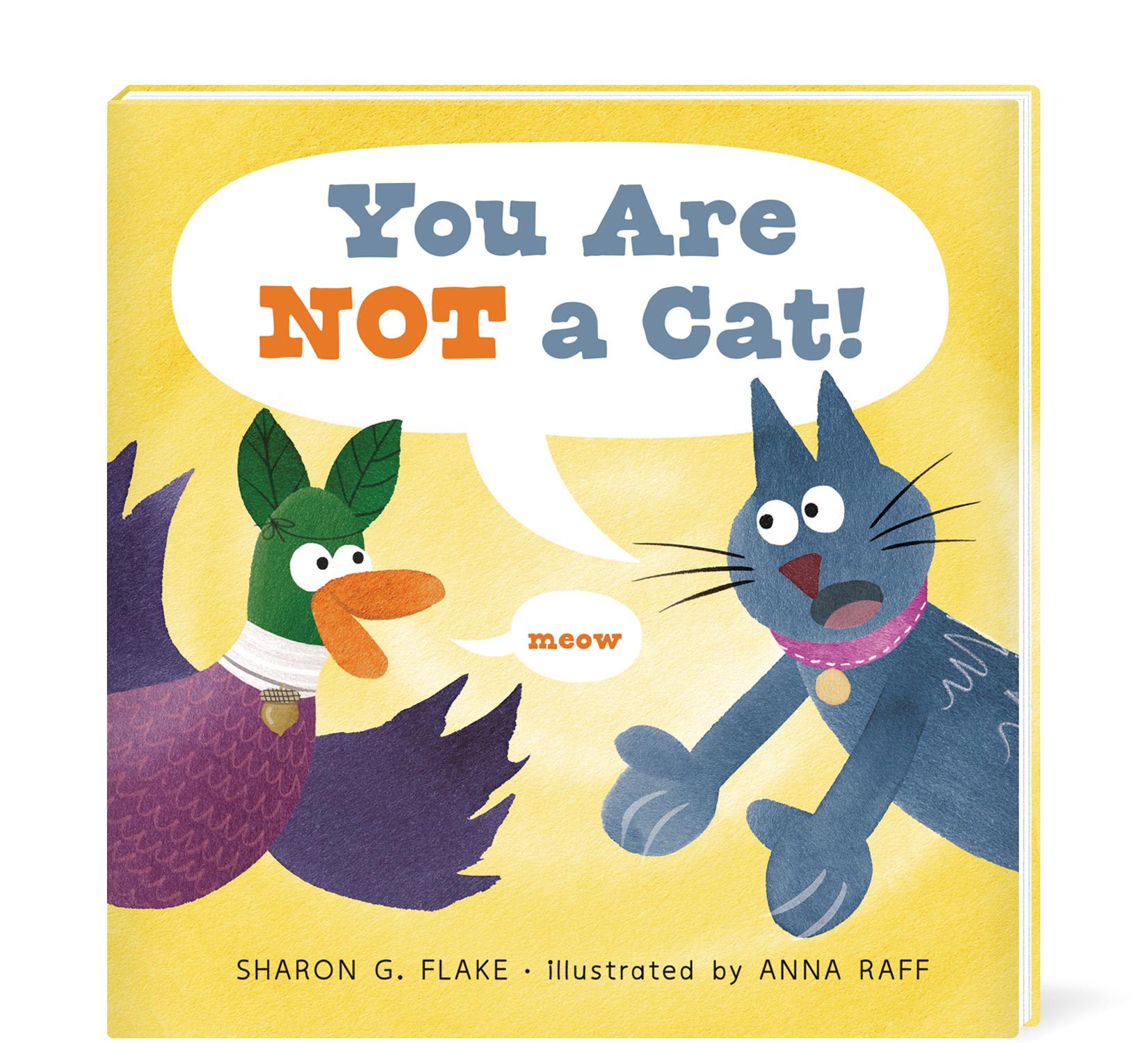 ARaff_YOU-ARE-NOT-A-CAT_cvr-3D-CROP.jpg