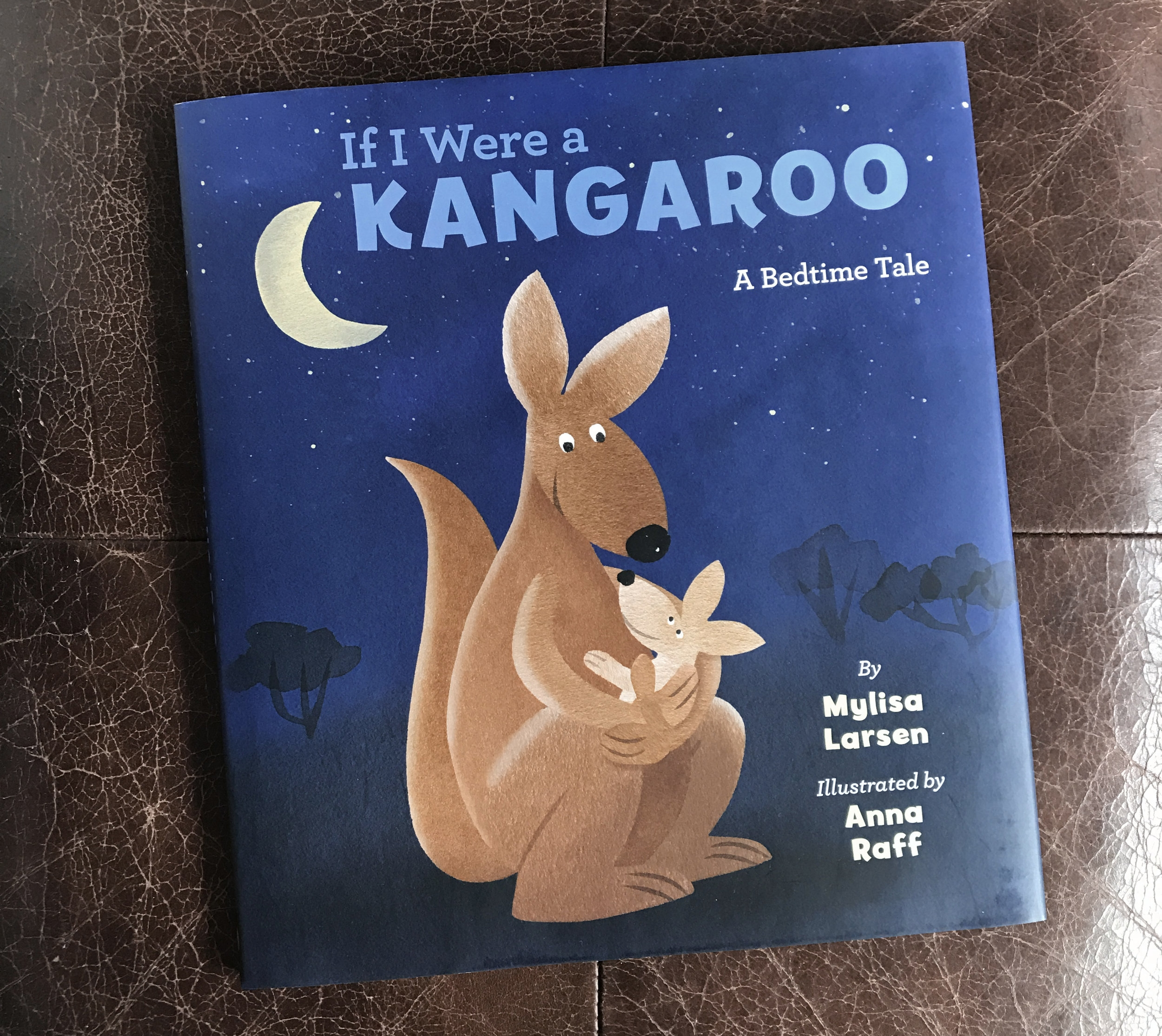 ARaff Kangaroo book photo3.jpg