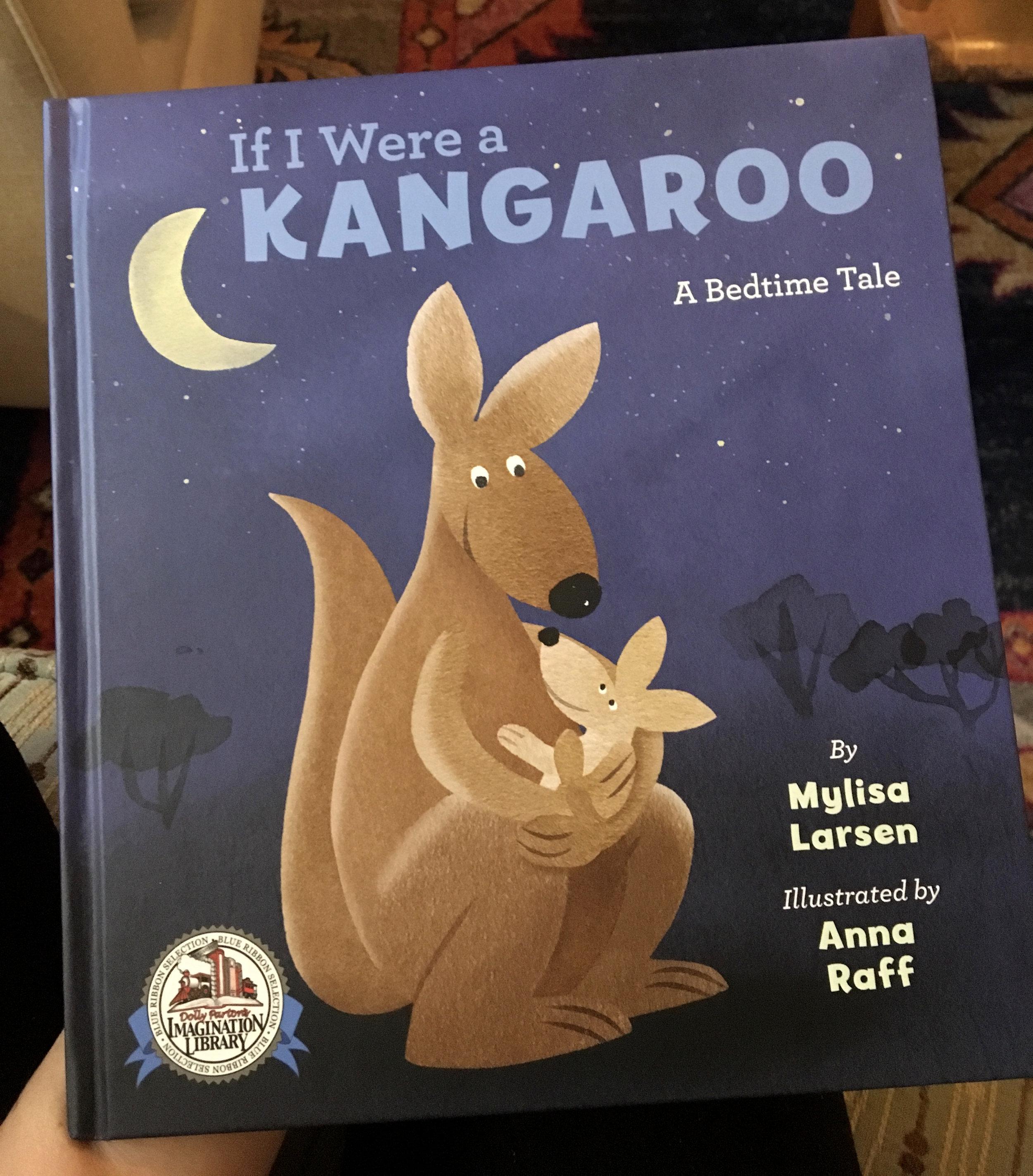 ARaff_Kangaroo-DollyParton1.jpg