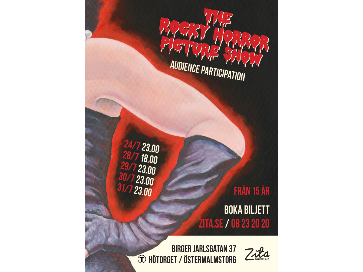 TheRockyHorrorPictureShow1_Web_72dpi.png