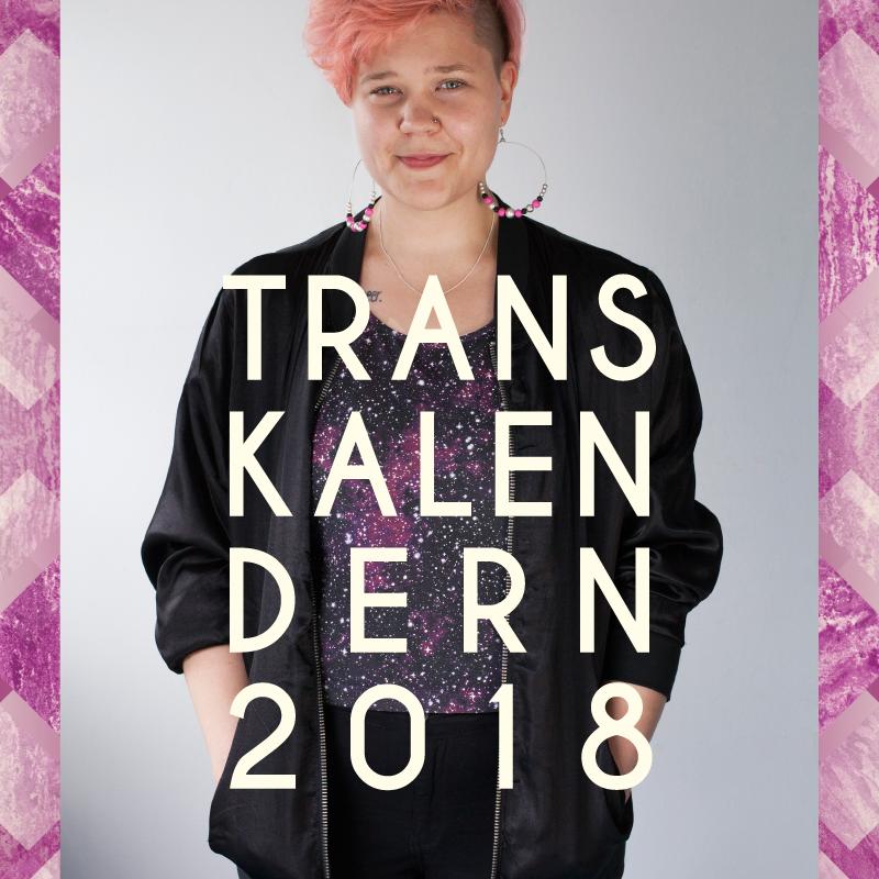 Transkalender2018_Flyer1.0.png