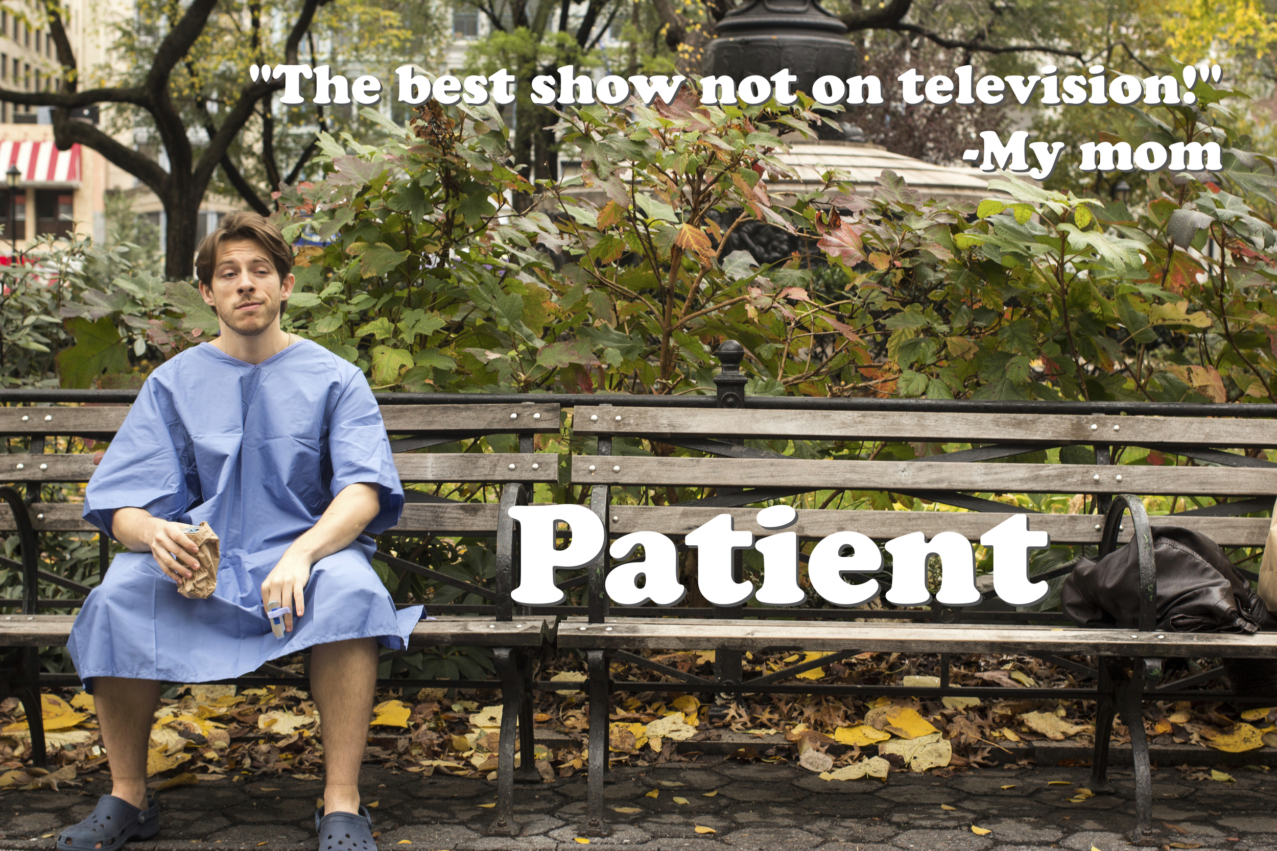 mom quote for patient.jpg