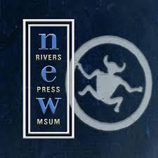 New Rivers Press Logo.jpg