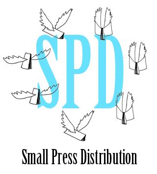 Small Press Distribution Logo.jpg