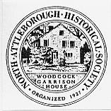 north_attleborough_historical_society_logo_0.png