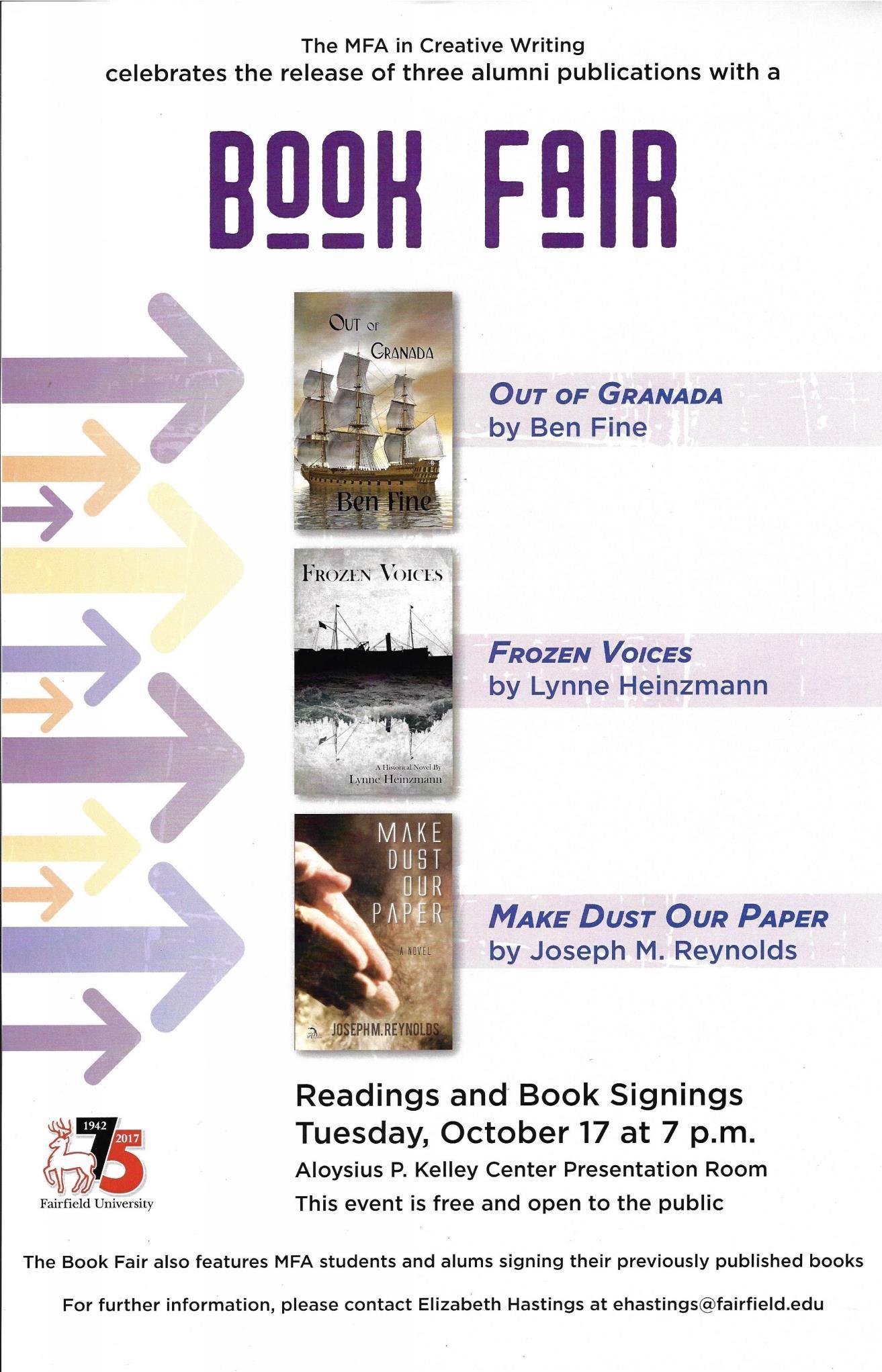 FUMFA Authors Book Fair 2017 Poster.jpg