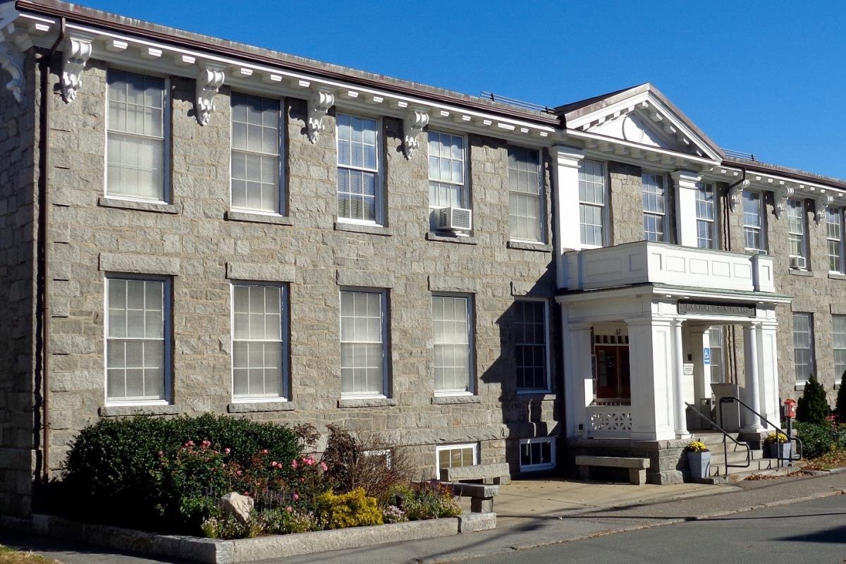 Rockport Public Library.jpg