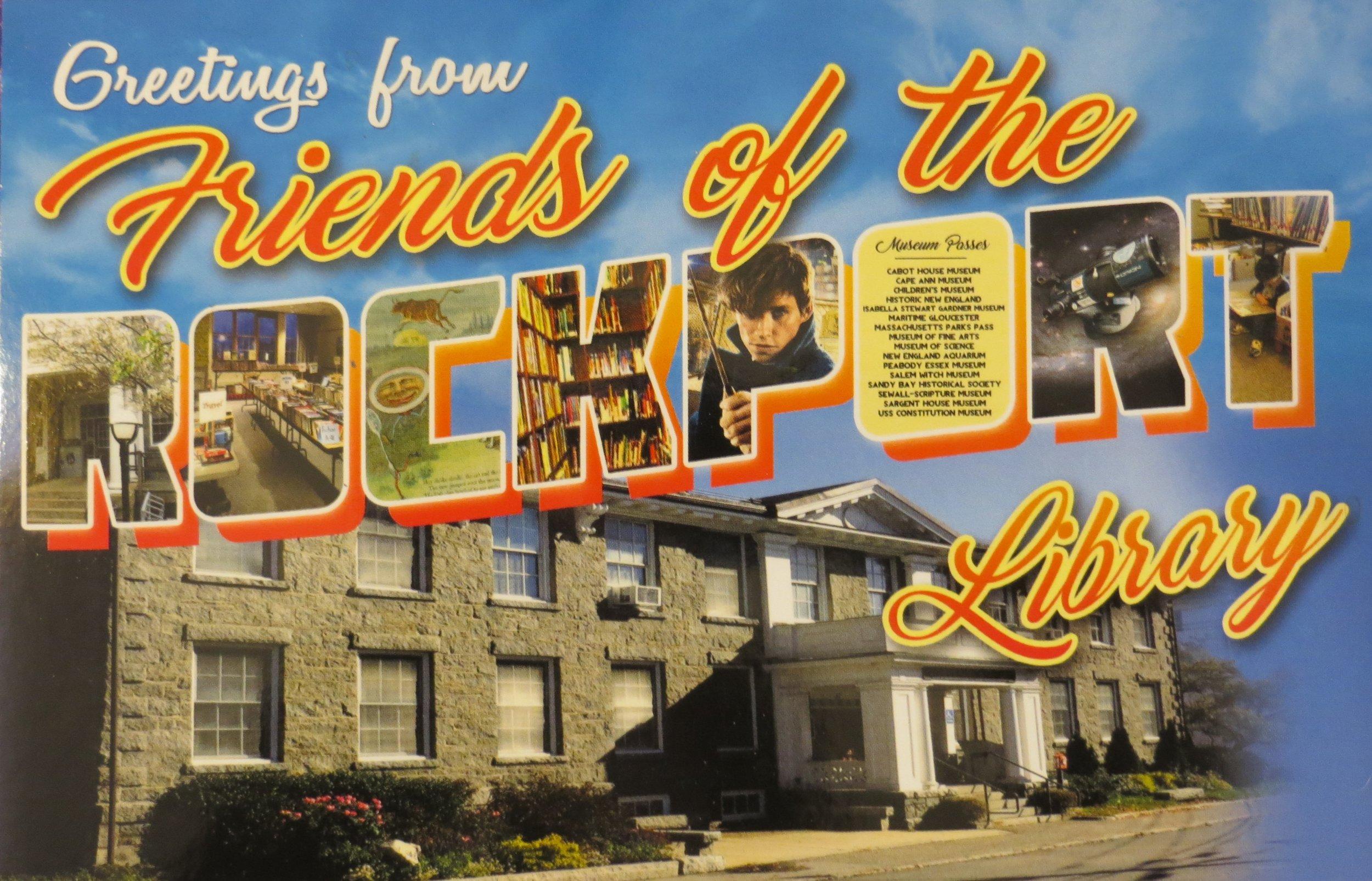 Rockport Public Library Postcard.jpg