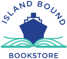 Island Bound Bookstore Logo.png
