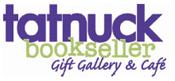 Tatnuck Booksellers Logo.png