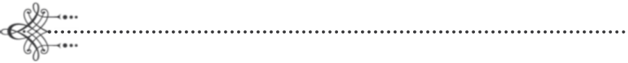 LMH Scroll Grey with Dotted Line.png
