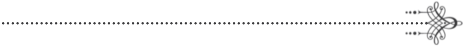 LMH Scroll Grey with Dotted Line Reversed.png