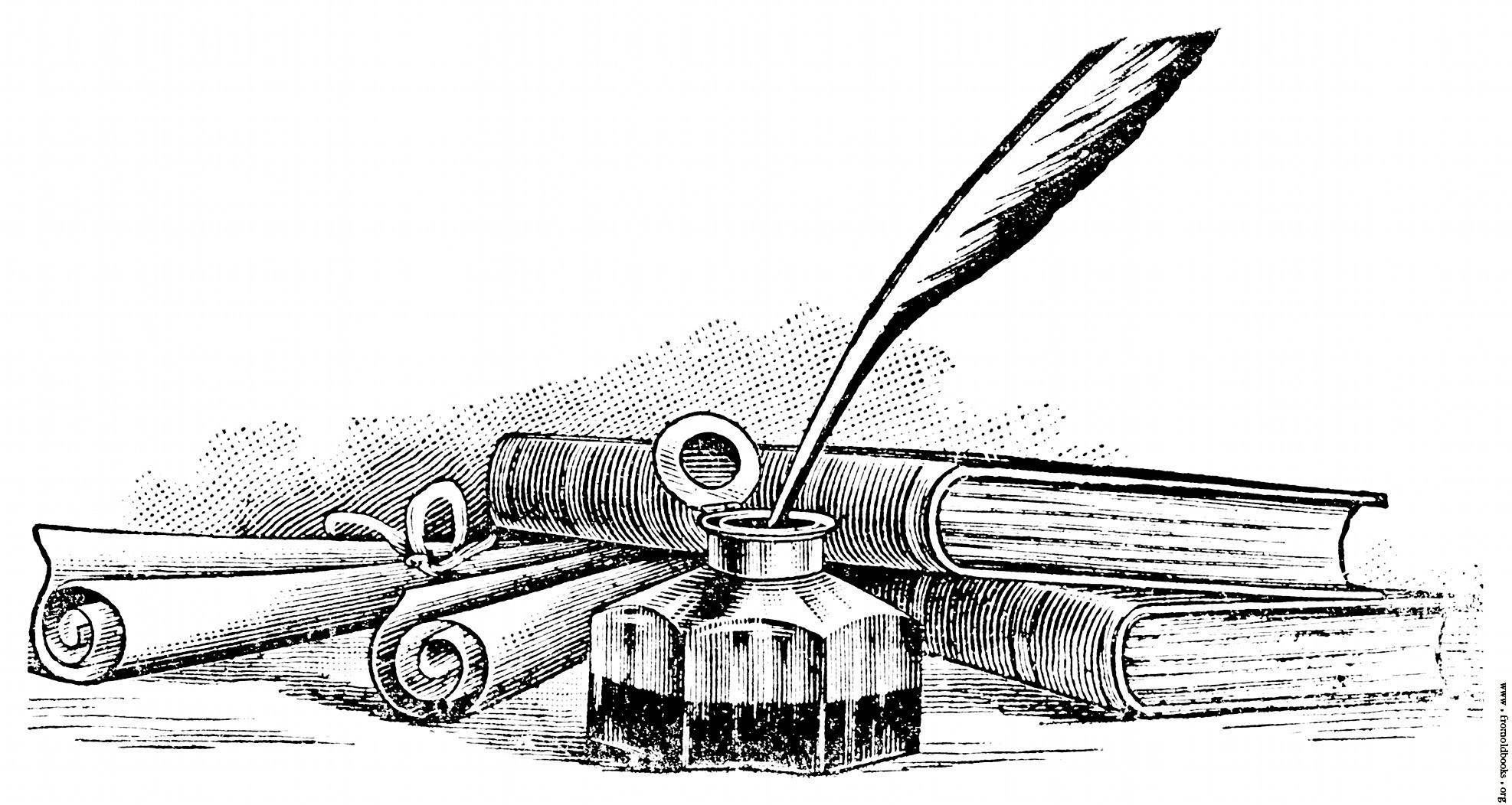 Pen & Ink.jpg