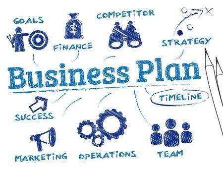 Business Plan Clipart.jpg