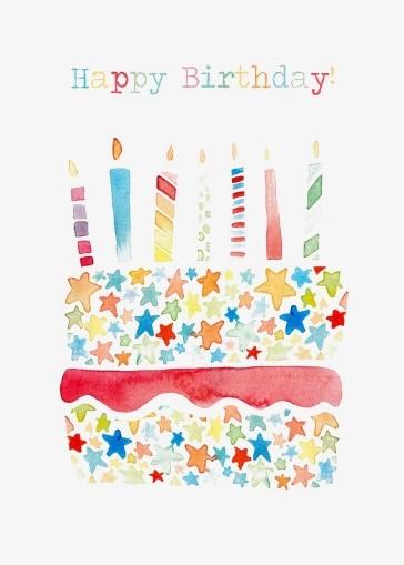 Birthday Cake Clipart.jpg
