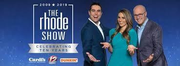 Rhode Show Advertisement.jpg