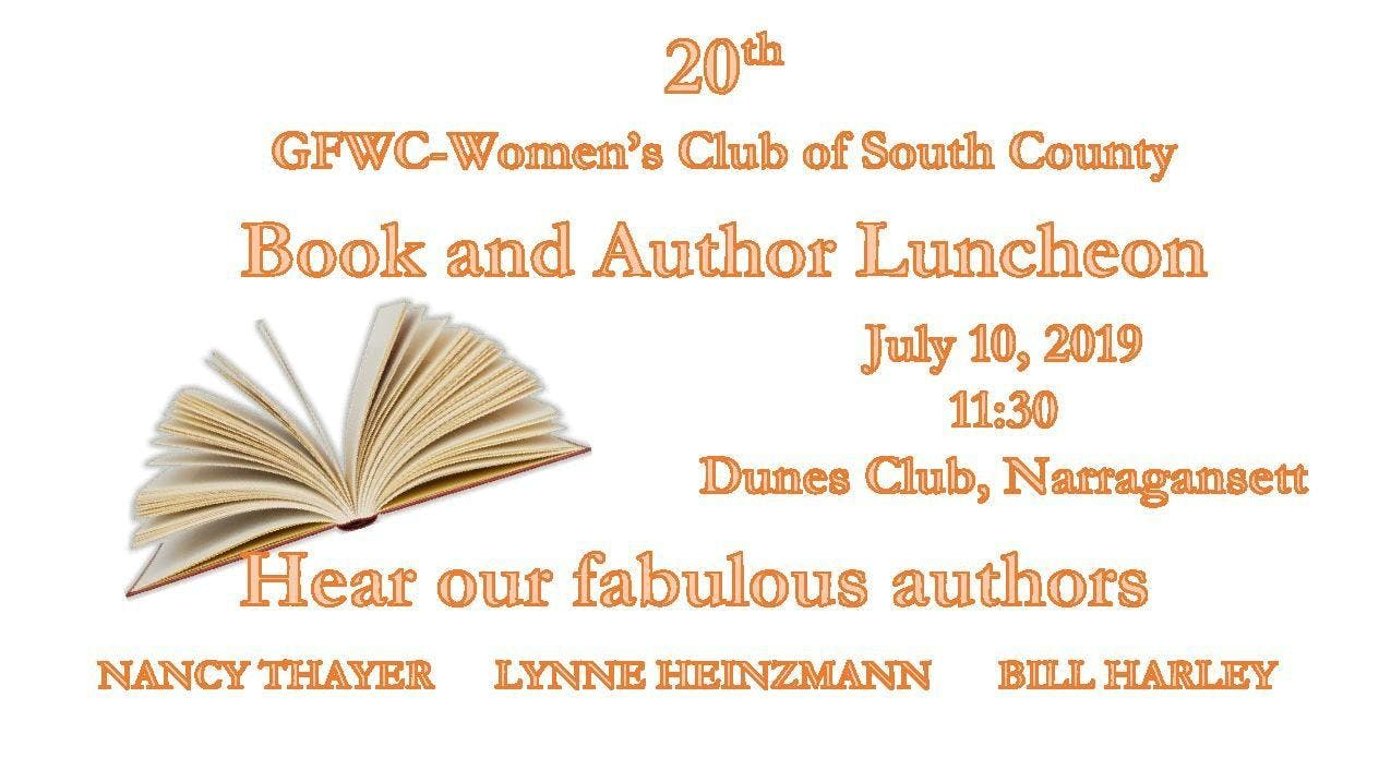 Womens Club of SC Book & Author Luncheon 2019.jpg