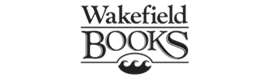 wakefield_books_logo_2.png