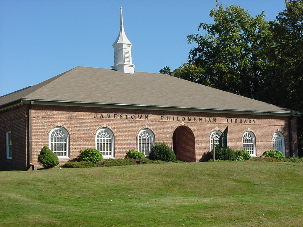Jamestown Library Photo.jpg