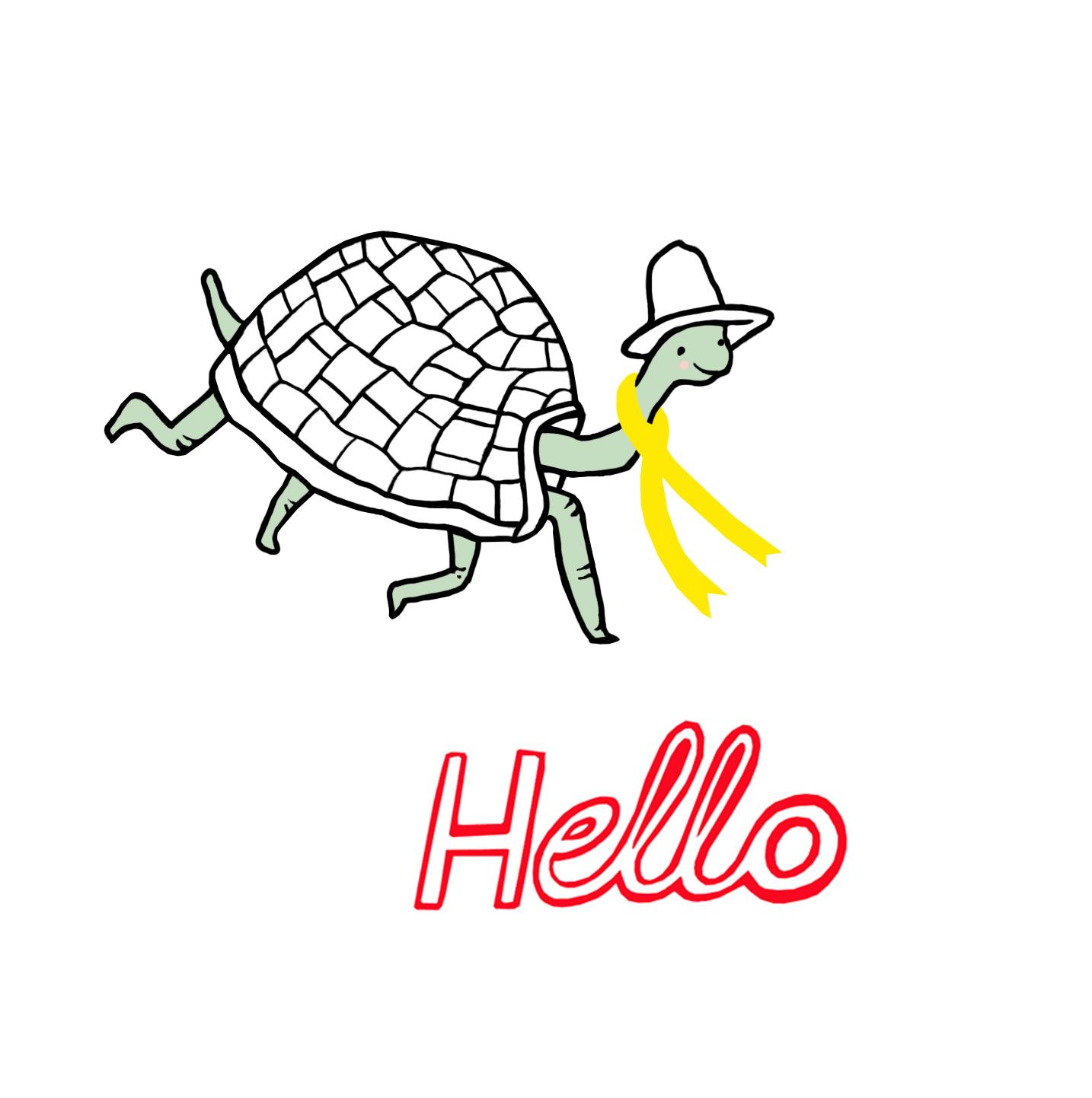Hello_web.jpg