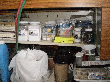 frit etc under desk eml.jpg